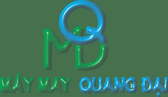 Máy May Quang Đại