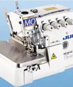 Máy-vắt-sổ-2-kim-4-chỉ-Juki-MO-6814S-1