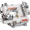 C007KD-W532-356/CR/CX/UTP/CL/RLP
