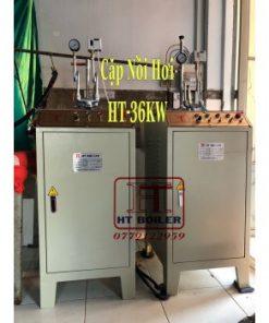 hệ-thống-nồi-hơi-ht-36kw4-350x350